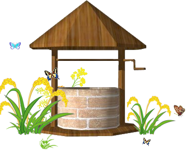 Make Your Wish online, Real wishes come true - Online wishing Well